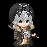 Dragins's avatar