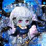 Yukikun336's avatar