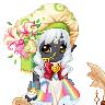 GreNoir's avatar
