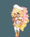 Arcane Doll