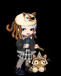 xxgrrl's avatar