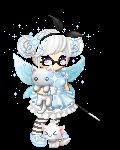 [-Mystic Wonders-]'s avatar