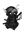 Njickenboy's avatar