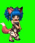 Sukutai5's avatar