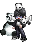 The_Orgasmic_Panda's avatar