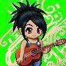 toxicgummyworm75's avatar