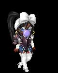 DamagedDemure's avatar