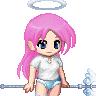 Adrianna Ruglia's avatar