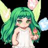 princess-serenityyy's avatar