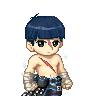 SurrenderTheCookies's avatar