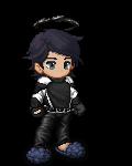 hunitana's avatar