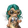 Gysei's avatar