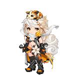 Foxy2021