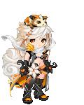 Foxy2021's avatar