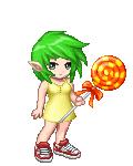 -TiF- Malifica Carabosse's avatar