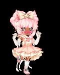 xCherries's avatar