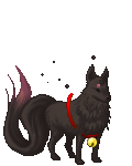Rexie Pie's avatar