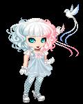 ConfettiChi's avatar