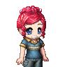 Little Aichi's avatar
