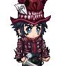 hikimari's avatar