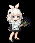 perfectprincess1's avatar