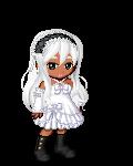 ghostalisa's avatar