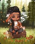 Bellazure's avatar
