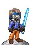 Deak Starkiller's avatar