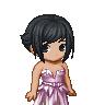 Isukurimuchan's avatar