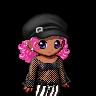 azulbinky's avatar
