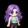 lalia1998's avatar