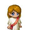 Bailee Nalini's avatar