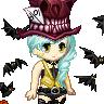 UniLuna's avatar