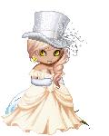 Aki_amaris's avatar
