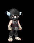 violates's avatar