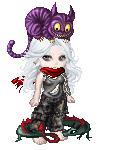 CandiceInWonderland's avatar