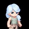 Crescent Myrtenaster's avatar