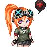 Raynie Daze's avatar