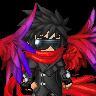 Tidus_Steel's avatar