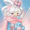 Kazuya Miyuki's avatar