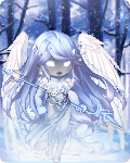 bluefire831's avatar