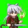 inuyasha_sarg's avatar