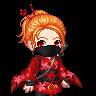 Pandorafayh's avatar