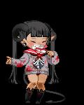 ayy kms's avatar