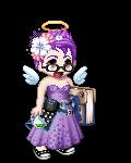 purrplekat1989's avatar