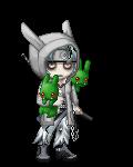 00Dolphin_SW's avatar