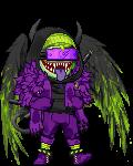 MrDEM0's avatar