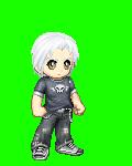 hozeur's avatar