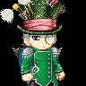 Vergil Sparda23's avatar