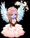 dbmksmsmbt's avatar
